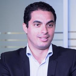 Ouissem Barbouchi - Les comportements des marchés boursiers face au COVID19 : Regards d'experts